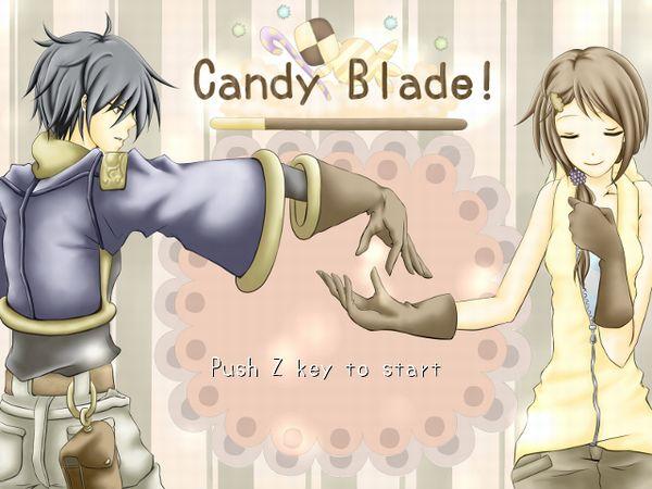 CandyBlade1.JPG