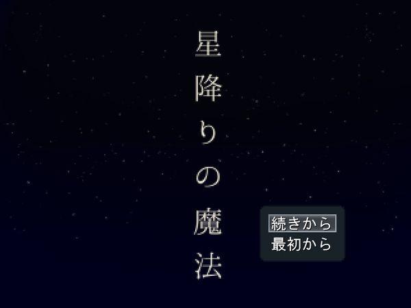 星降りの魔法1.JPG
