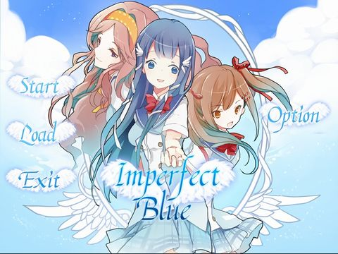 Imperfect Blue1.JPG