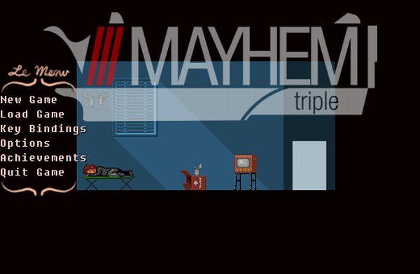 MayhemTriple1.JPG