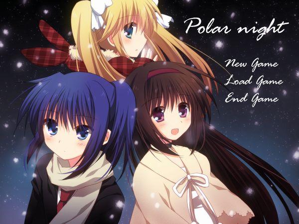 Polarnight1.JPG