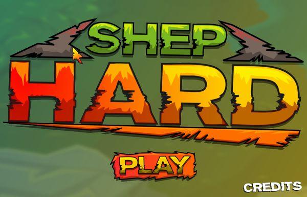 SHEP_HARD1.JPG