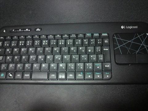 logicoolkeyboard.jpg