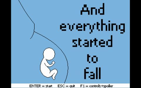 And everything started to fall1.JPG
