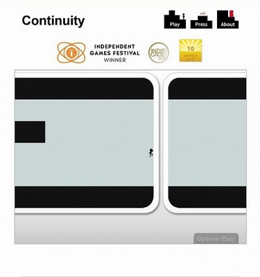 continuity3.jpg