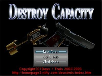 destroy1.jpg