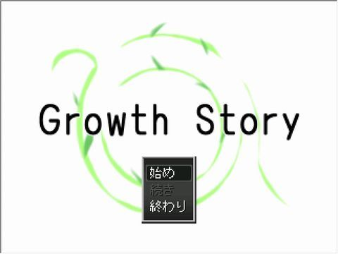 growthstory1.JPG