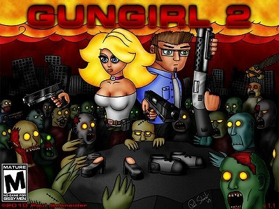 gungirl1.jpg
