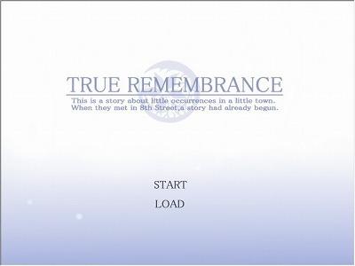 true remembrance1.jpg